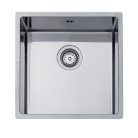 Be Linea RS 15 40.40
